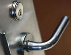 Door Knobs & Levers