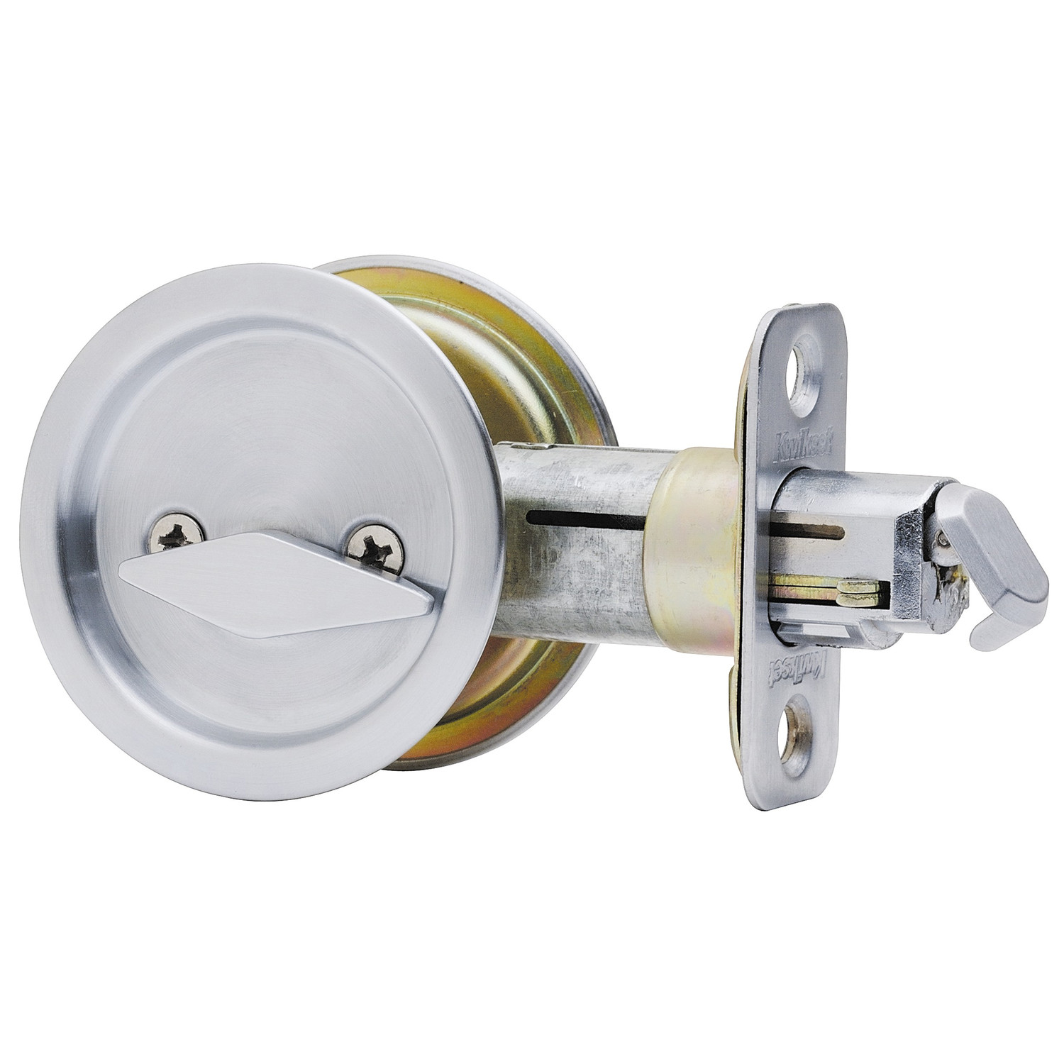 Security Solutions For Home Tinder Locksmith