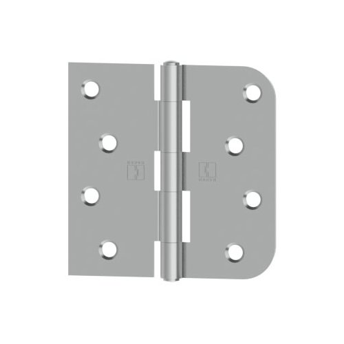 Which High Security Door Hinge Should I Use Tinder Locksmith